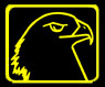 Golden Eagle Trading Co Logo